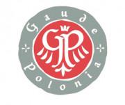 Gaude Polonia