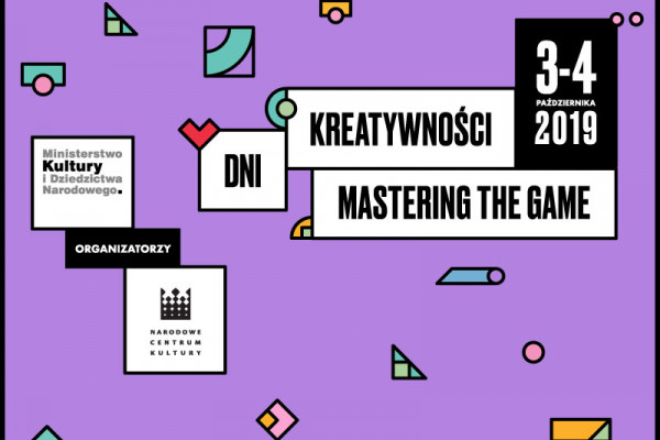 Mastering the Game 2019