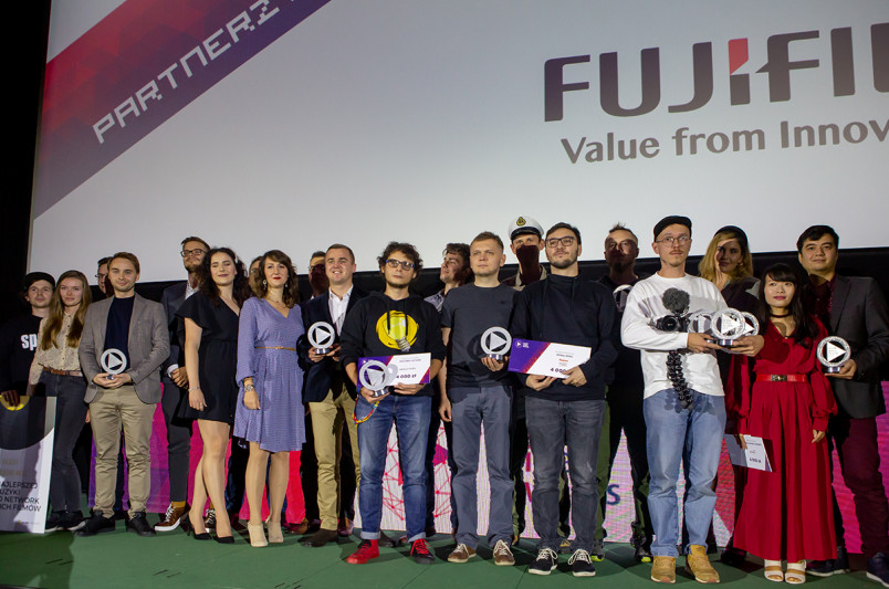 Grand Video Awards 2019 – znamy laureatów!