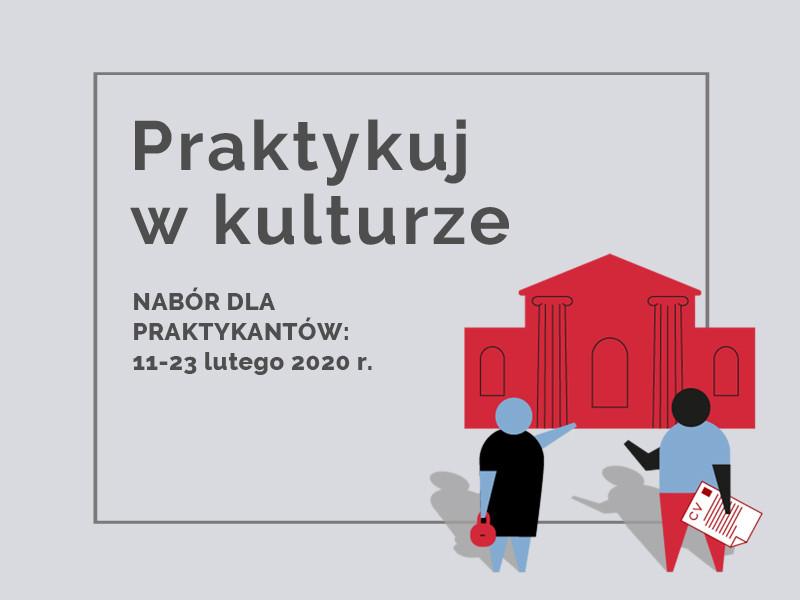 https://www.nck.pl/upload/thumb/2020/02/nabor_800x600_prakt_w_kult_inst_auto_1600x800.jpg