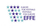 EFFE - Europe for Festivals, Festivals for Europe